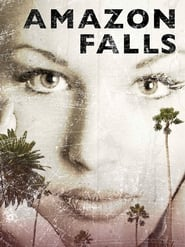 Amazon Falls