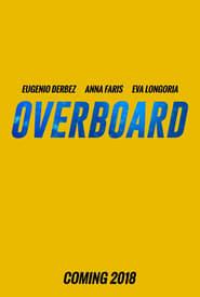 Overboard Kino Film TV