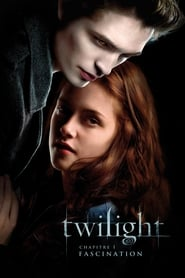 Twilight - Chapitre 3 : hésitation - film 2010 - AlloCiné