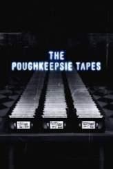 The Poughkeepsie Tapes 2007