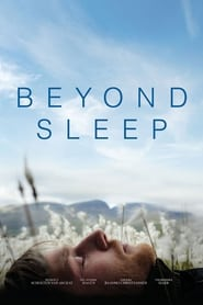 Ver Beyond Sleep (2016) Online Gratis
