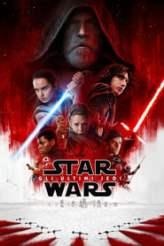 Star Wars: Gli ultimi Jedi 2017