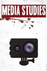 Media Studies 2017
