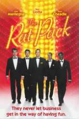 The Rat Pack 1998