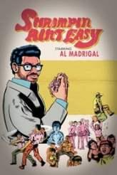 Al Madrigal: Shrimpin' Ain't Easy 2017