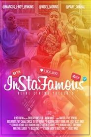 Watch Insta Famous Online