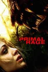 Primal Rage 2018