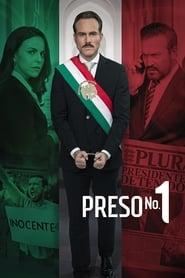 Imagen Preso No. 1