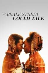If Beale Street Could Talk 2018