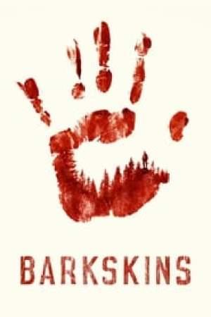 Portada Barkskins
