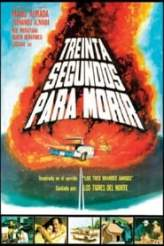 30 Segundos para Morir 1981