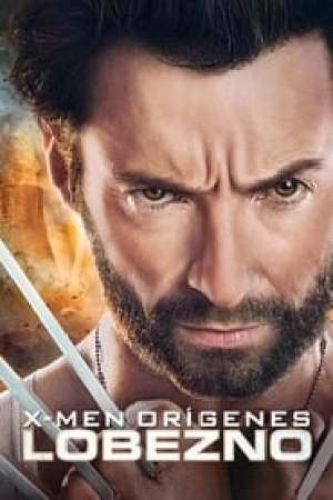 Portada X-Men orígenes: Lobezno