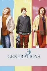 3 Generations 2016