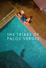 Ver The Tribes of Palos Verdes (2017) Online Gratis
