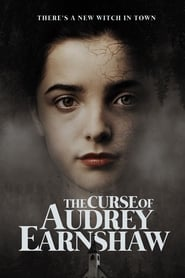 img The Curse of Audrey Earnshaw