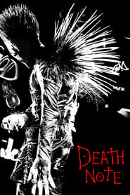 Death Note Kino Film TV
