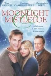 Moonlight & Mistletoe 2008