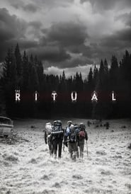 Watch The Ritual Online