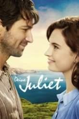 Deine Juliet 2018