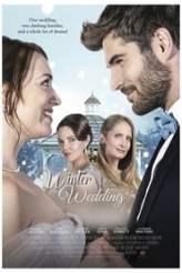 Wedding Wonderland 2017
