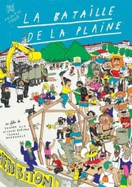 The battle of La Plaine (2021)