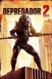 Depredador 2 1990