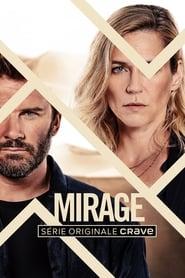 Ver Mirage Online