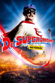 De Superjhemp Retörns