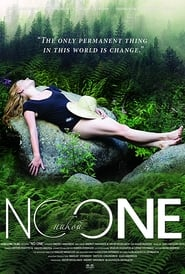 Ver No One (2017) Online Gratis