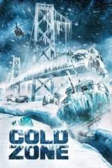 Cold Zone 2017