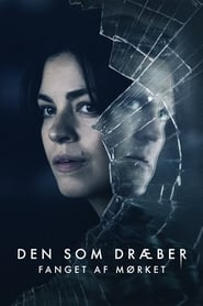 Imagen Poster Darkness: La huella del crimen: Temporada 2