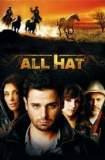 All Hat 2007