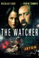 The Watcher 2018