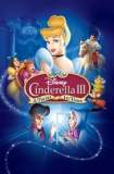Cinderella III: A Twist in Time 2007