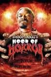 Hood of Horror 2006