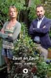 Zaun an Zaun 2017