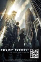 A Gray State 2017