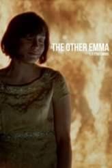 La otra Emma 2011