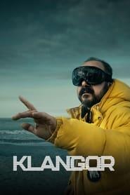 Klangor Online Gratis
