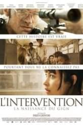 L'Intervention 2019