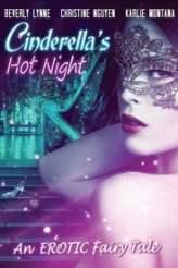 Cinderella's Hot Night 2017