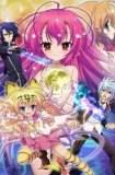 Itsuka Tenma no Kuro Usagi OVA 2011