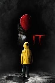It (Eso) Película Completa HD 720p [MEGA] [LATINO] 2017