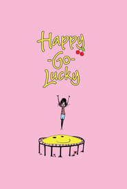 Happy-Go-Lucky Online