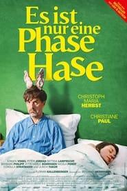 Es ist nur eine Phase, Hase (2021)