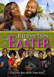 Redemption for Easter Online
