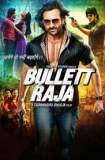 Bullett Raja 2013