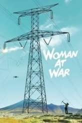 Woman at War 2018