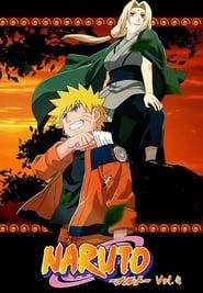 Naruto: Temporada 4