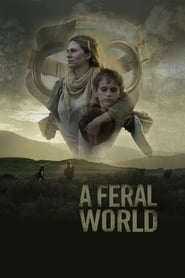 A Feral World Online